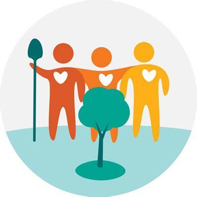 Social Work and Community Development - oll