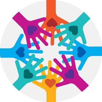 Social Work Programs Abroad MSW Abroad Programs